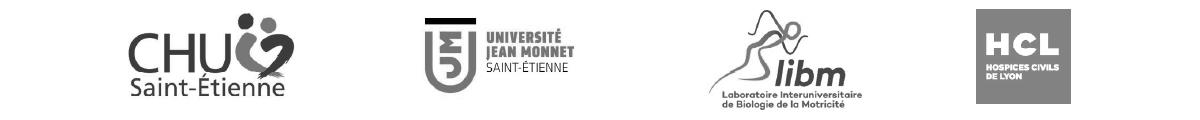 logos partenaires Dessintey