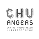 DESS_logo_CHU_angers