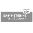 DESS_logo_SEM