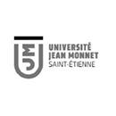 DESS_logo_UJM