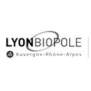 DESS_logo_biopole