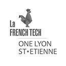DESS_logo_frTech