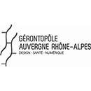 DESS_logo_gerontopole