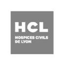 DESS_logo_hcl