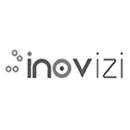 DESS_logo_inovizi