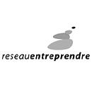 DESS_logo_reseau_entreprendrereseau entreprendre logo