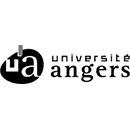 DESS_logo_univ_angers
