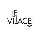 DESS_logo_villageCA